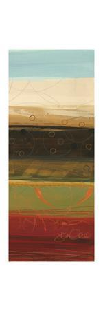 https://imgc.artprintimages.com/img/print/skyline-symmetry-panel-i-stripes-layers_u-l-pfqxjb0.jpg?p=0