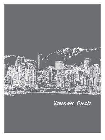 https://imgc.artprintimages.com/img/print/skyline-vancouver-1_u-l-f8ec6z0.jpg?p=0