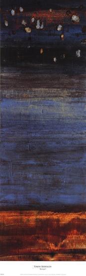 Skyscape I-Simon Addyman-Art Print