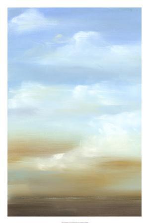 https://imgc.artprintimages.com/img/print/skyscape-i_u-l-f8s2cm0.jpg?p=0