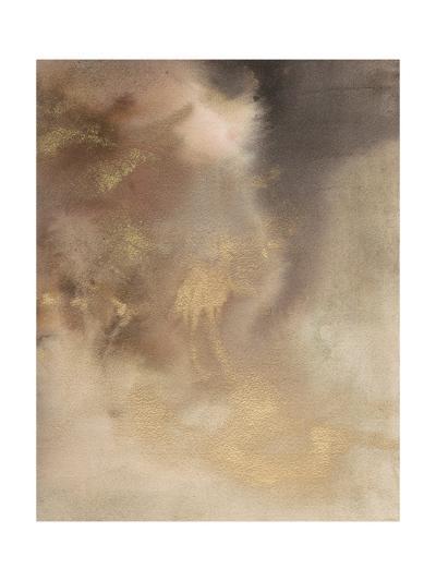 Skyward Dreams III-Joyce Combs-Premium Giclee Print