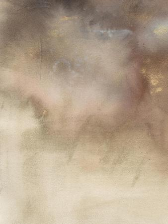 https://imgc.artprintimages.com/img/print/skyward-dreams-iv_u-l-q1bhfv10.jpg?p=0