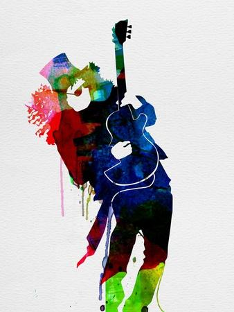 https://imgc.artprintimages.com/img/print/slash-watercolor_u-l-ptzi9y0.jpg?p=0