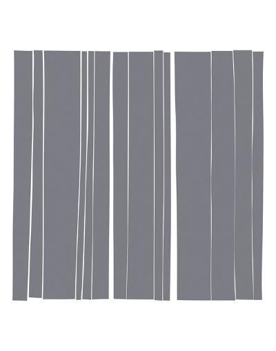 Slate-Denise Duplock-Art Print