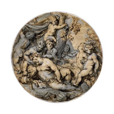 https://imgc.artprintimages.com/img/print/sleeping-bacchus-17th-century_u-l-ptenax0.jpg?p=0