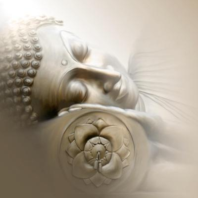 https://imgc.artprintimages.com/img/print/sleeping-buddha_u-l-q1avwgv0.jpg?p=0
