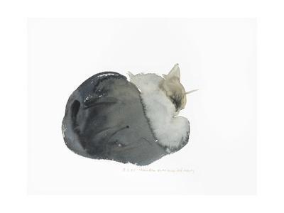 https://imgc.artprintimages.com/img/print/sleeping-cat-1985_u-l-q1e2w8s0.jpg?p=0