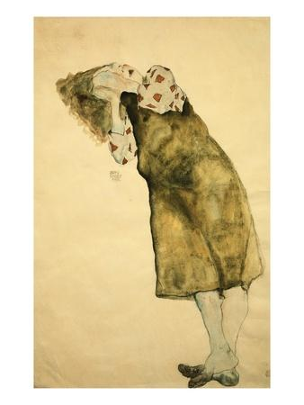 https://imgc.artprintimages.com/img/print/sleeping-girl_u-l-pf7ver0.jpg?p=0