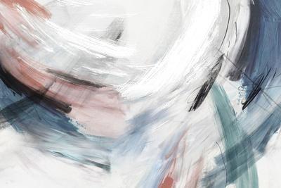 https://imgc.artprintimages.com/img/print/sleepless-nights-i_u-l-q1g53rv0.jpg?p=0