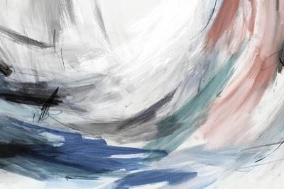 https://imgc.artprintimages.com/img/print/sleepless-nights-ii_u-l-q1g55880.jpg?p=0