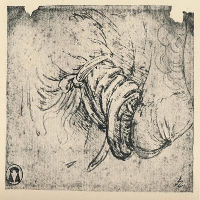 https://imgc.artprintimages.com/img/print/sleeve-study-for-the-annunciation-1470-1473-1945_u-l-q1elevm0.jpg?artPerspective=n