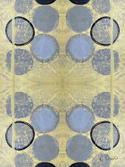 Sliders-Ruth Palmer-Art Print