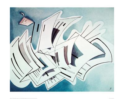 https://imgc.artprintimages.com/img/print/slight-tension-1935_u-l-f7s0n30.jpg?p=0