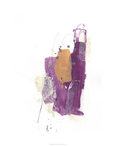 Slipstream I-June Erica Vess-Limited Edition