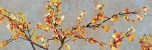 Bittersweet Branch II by Sloane Addison ?