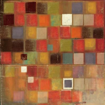 Diversified by Sloane Addison