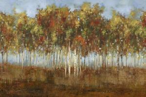 Dream Meadow II by Sloane Addison ?