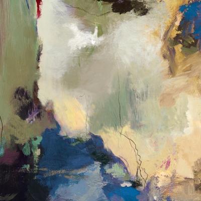 Elegant Mess by Sloane Addison