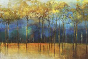 Melancholy by Sloane Addison ?