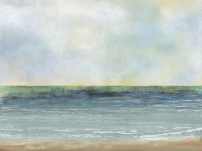 Ocean Breeze by Sloane Addison