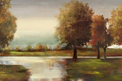 Solitude by Sloane Addison