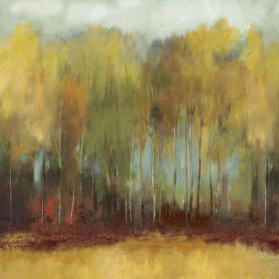 Whisper Field by Sloane Addison