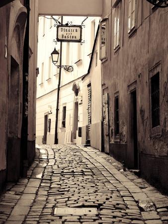 https://imgc.artprintimages.com/img/print/slovakia-bratislava-old-town_u-l-pxt4z40.jpg?p=0