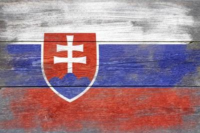 https://imgc.artprintimages.com/img/print/slovakia-country-flag-barnwood-painting_u-l-q1grqhg0.jpg?p=0