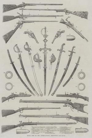 https://imgc.artprintimages.com/img/print/small-arms-in-the-international-exhibition_u-l-pvaf9z0.jpg?p=0