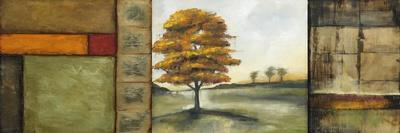 https://imgc.artprintimages.com/img/print/small-autumnal-impressions-ii_u-l-q11a9q60.jpg?p=0