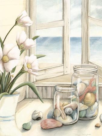 https://imgc.artprintimages.com/img/print/small-beach-house-view-i_u-l-q11anxu0.jpg?p=0