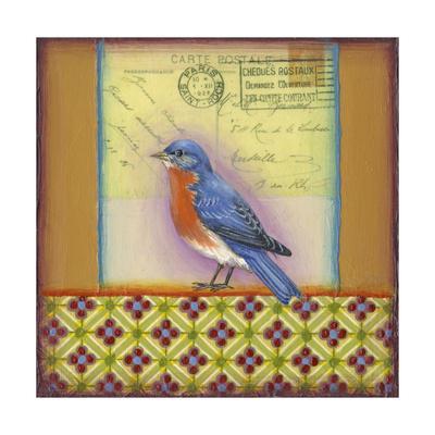 https://imgc.artprintimages.com/img/print/small-bird_u-l-pynlwm0.jpg?p=0