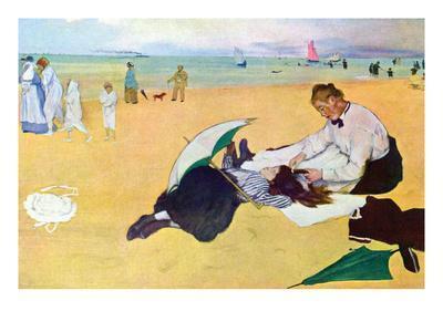 https://imgc.artprintimages.com/img/print/small-girls-on-the-beach_u-l-pgjzzi0.jpg?p=0