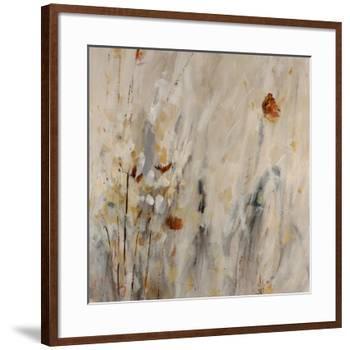 Small Grandeur I-Jodi Maas-Framed Giclee Print