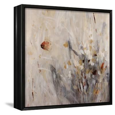 Small Grandeur II-Jodi Maas-Framed Canvas Print