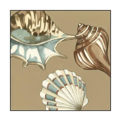 https://imgc.artprintimages.com/img/print/small-shell-trio-on-khaki-iii_u-l-q11ax7f0.jpg?artPerspective=n