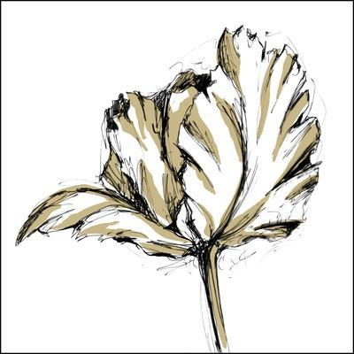 https://imgc.artprintimages.com/img/print/small-tulip-sketch-iii_u-l-q1biw8x0.jpg?p=0