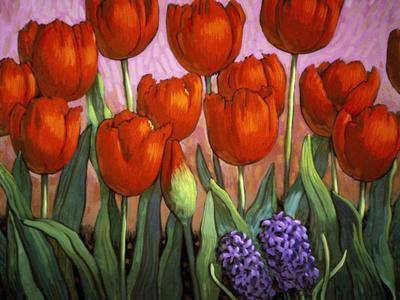 https://imgc.artprintimages.com/img/print/small-tulips-and-hyacinths_u-l-p3aoqg0.jpg?p=0
