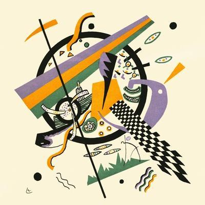 https://imgc.artprintimages.com/img/print/small-worlds-by-kandinsky_u-l-q19r2fg0.jpg?p=0