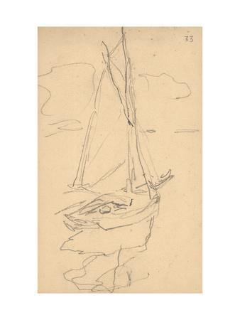 https://imgc.artprintimages.com/img/print/small-yacht-on-the-norman-coast-pencil-on-paper_u-l-pg6yrz0.jpg?p=0