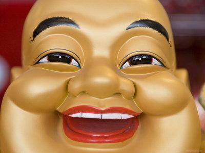 https://imgc.artprintimages.com/img/print/smiling-buddha-souvenir-longhua-pagoda-south-shanghai-shanghai-china_u-l-p1zxld0.jpg?p=0