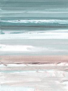 Beachy Memories 1 by Smith Haynes