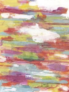 Blown Rainbows by Smith Haynes