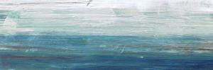 Blue Skies I by Smith Haynes