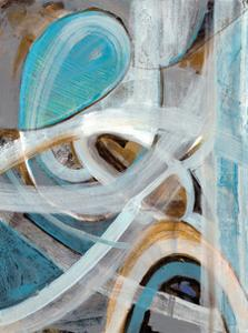 Infinite Coaster 2 by Smith Haynes