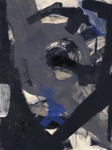 Left of Carmen by Smith Haynes
