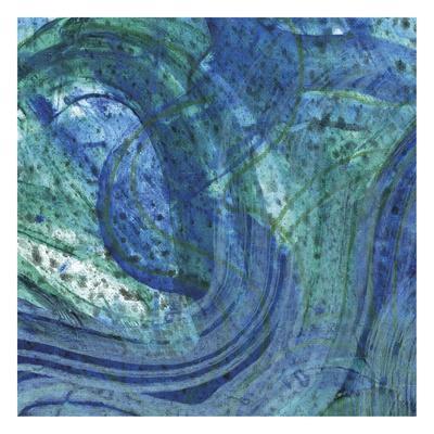 Mineral Flow 1