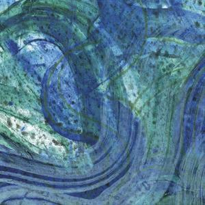 Mineral Flow 1 by Smith Haynes