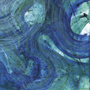 Mineral Flow 2 by Smith Haynes