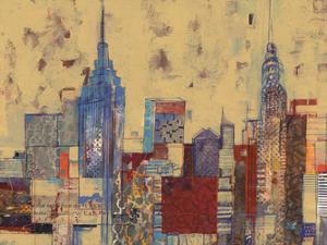 Sky Scrapers by Smith Haynes